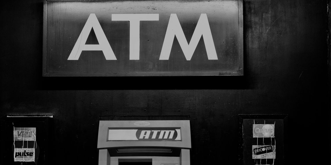 Are ATMs Under Valued? | PaymentsJournal