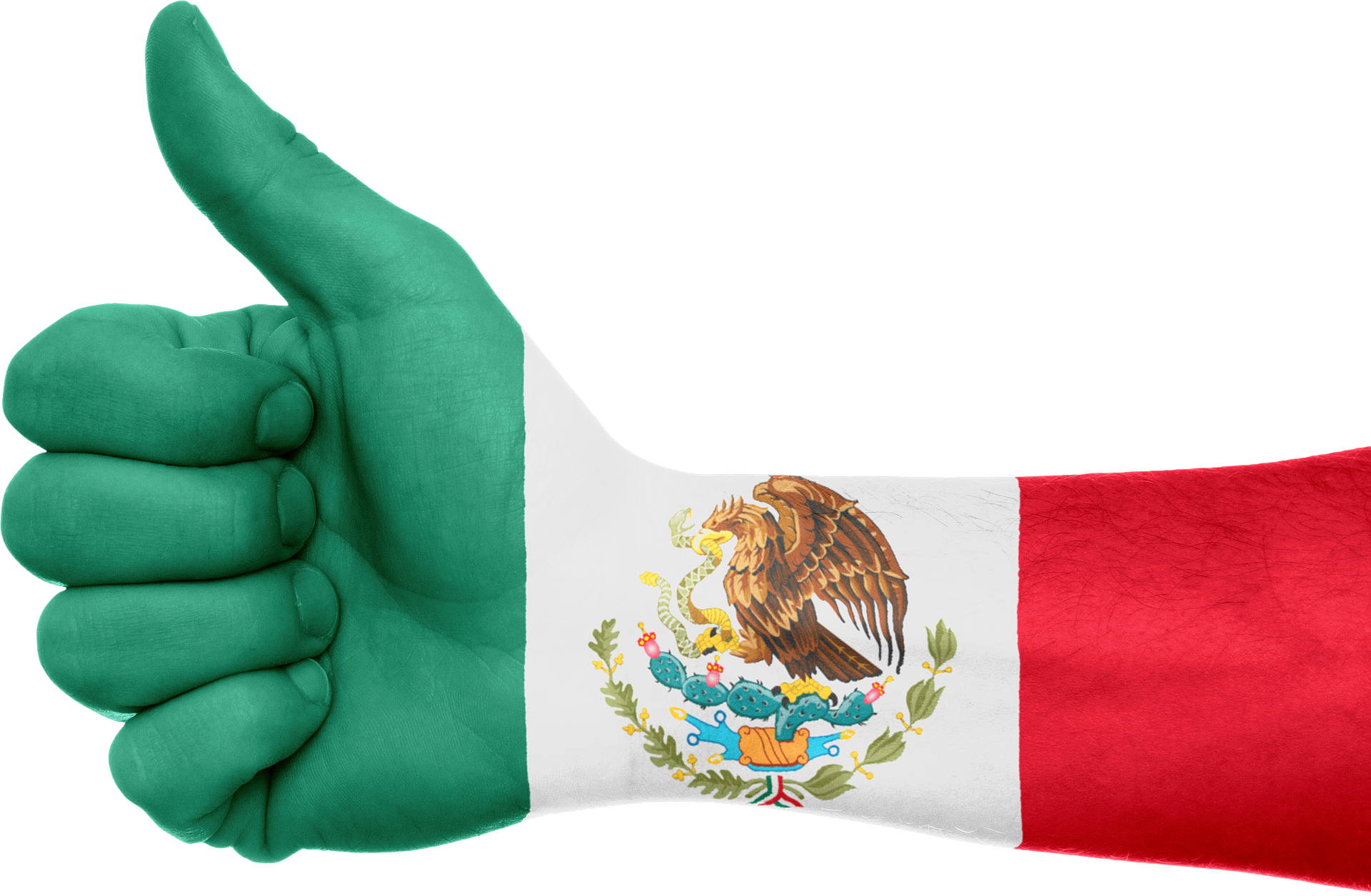 Softbank: Smart Money Heads to the Mexican Credit Card and Payments Market