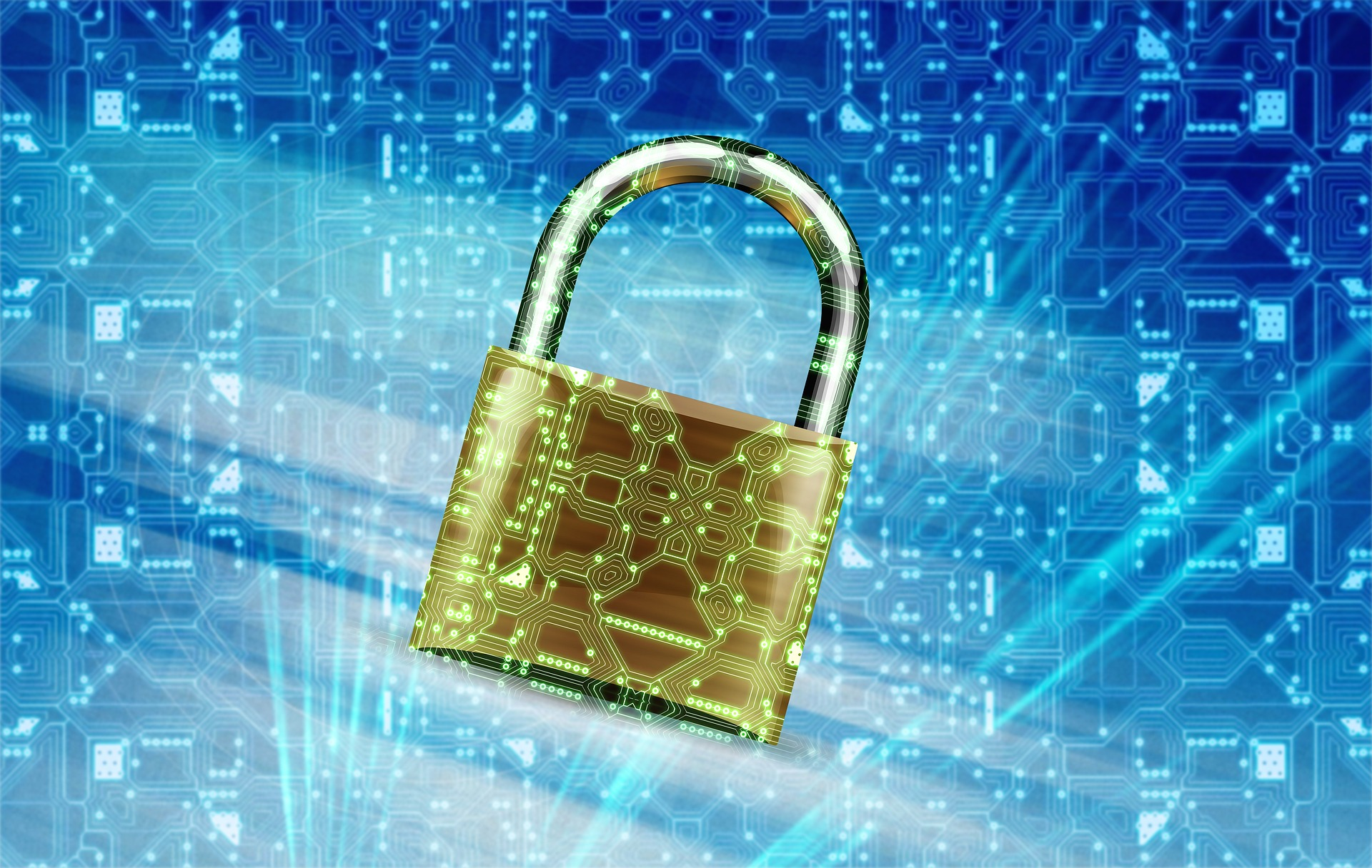 What is EMV 3-D Secure?
