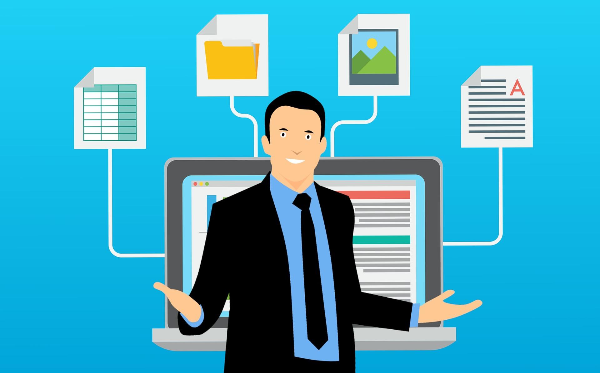 ID Analytics Introduces Credit Optics® Full Spectrum Portfolio