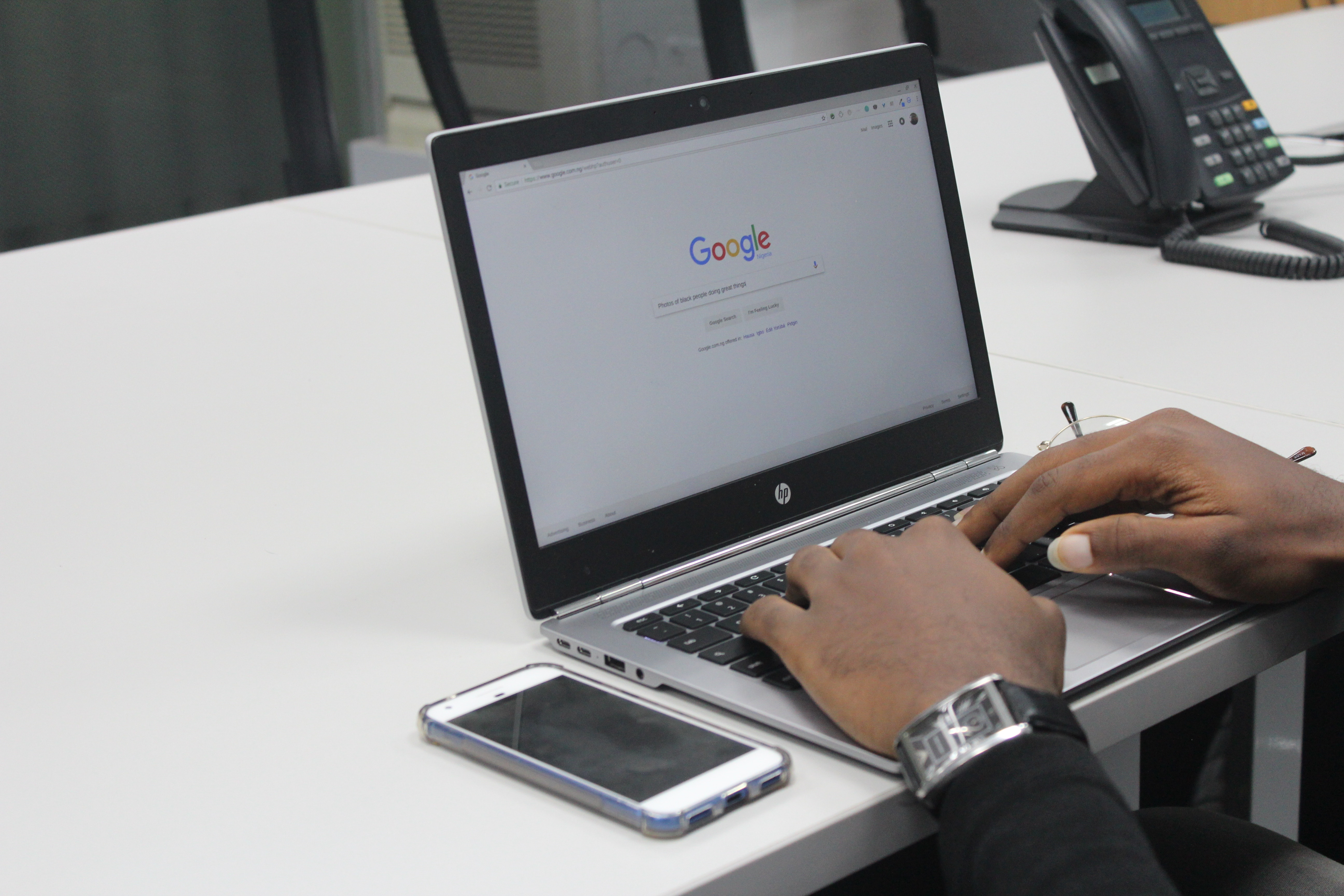 Google Pay Adds API Services: Will There Be Any Takers?