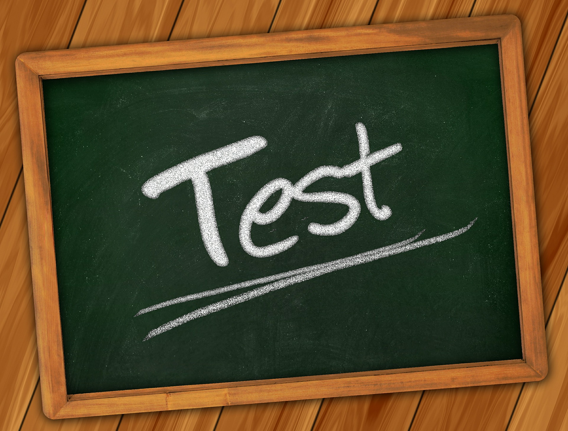 Credit Card Banks: Not Stressing Stress Tests