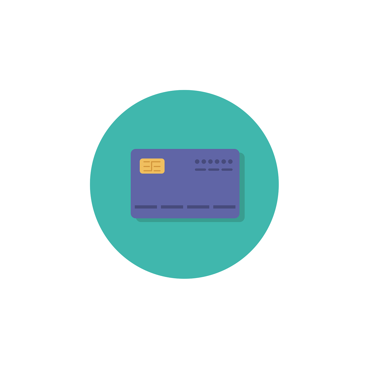 The Chase Sapphire Credit Card: A Victim of its own Success?