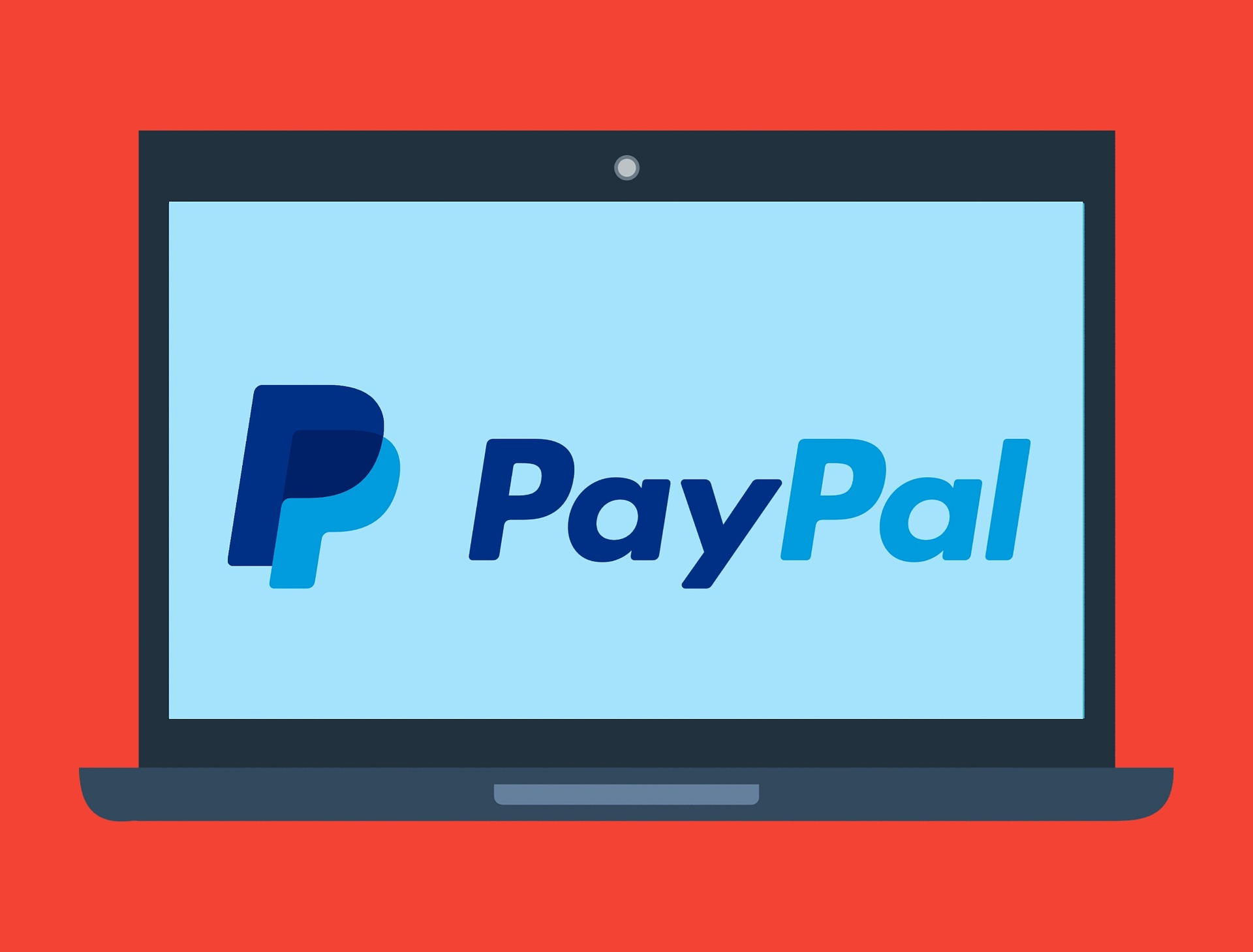 PayPal Gets Competitive With Its UK Small Business Debit Card