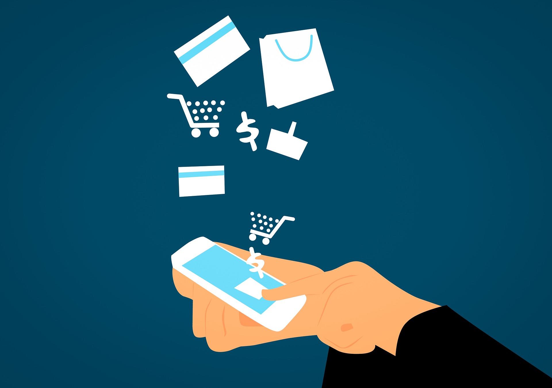 Publix Launches Mobile App Payment Method