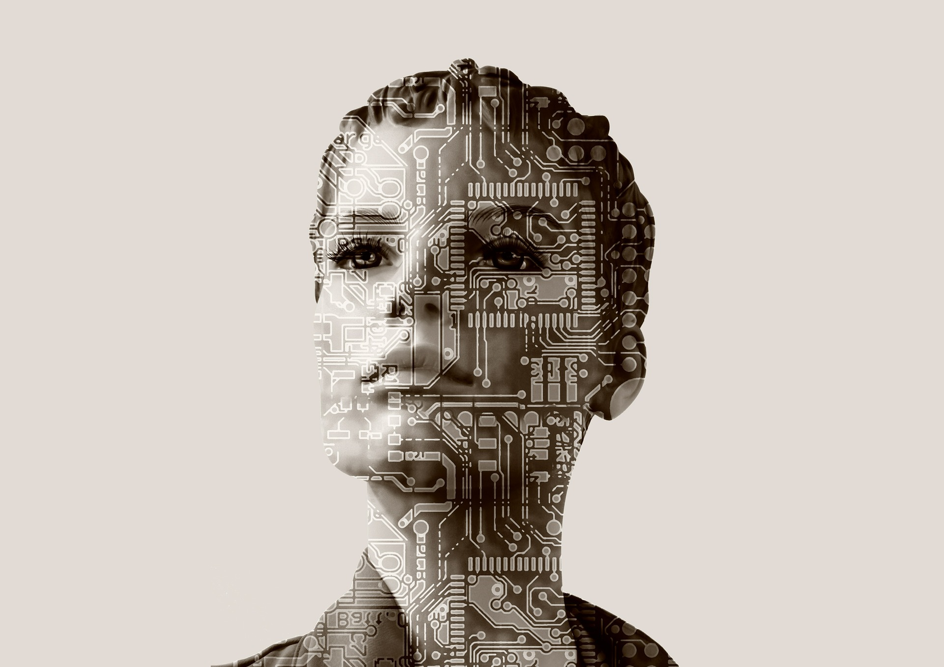 Bank of England Will Monitor AI Performance