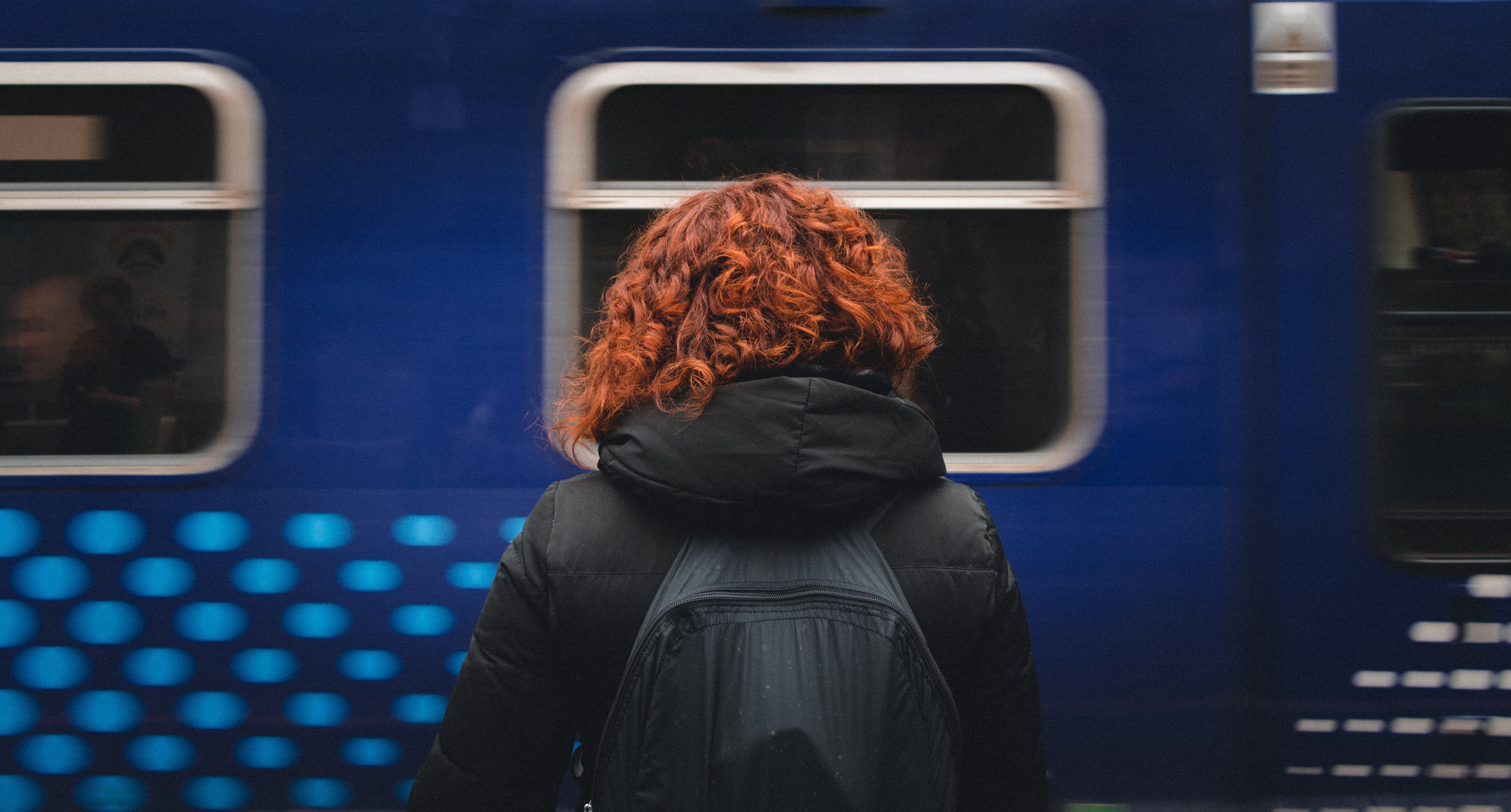 Transit Agencies Rolling Out Rider Loyalty Programs