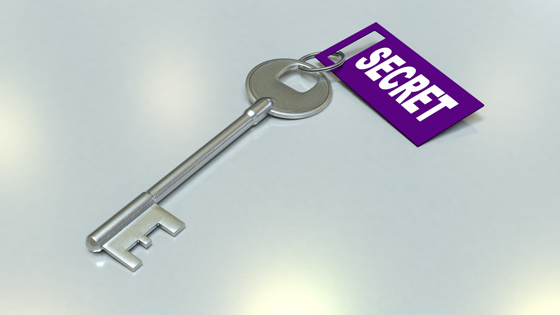 Why Tokenization Is Key When It Comes to Security and Compliance for the Modern PSP