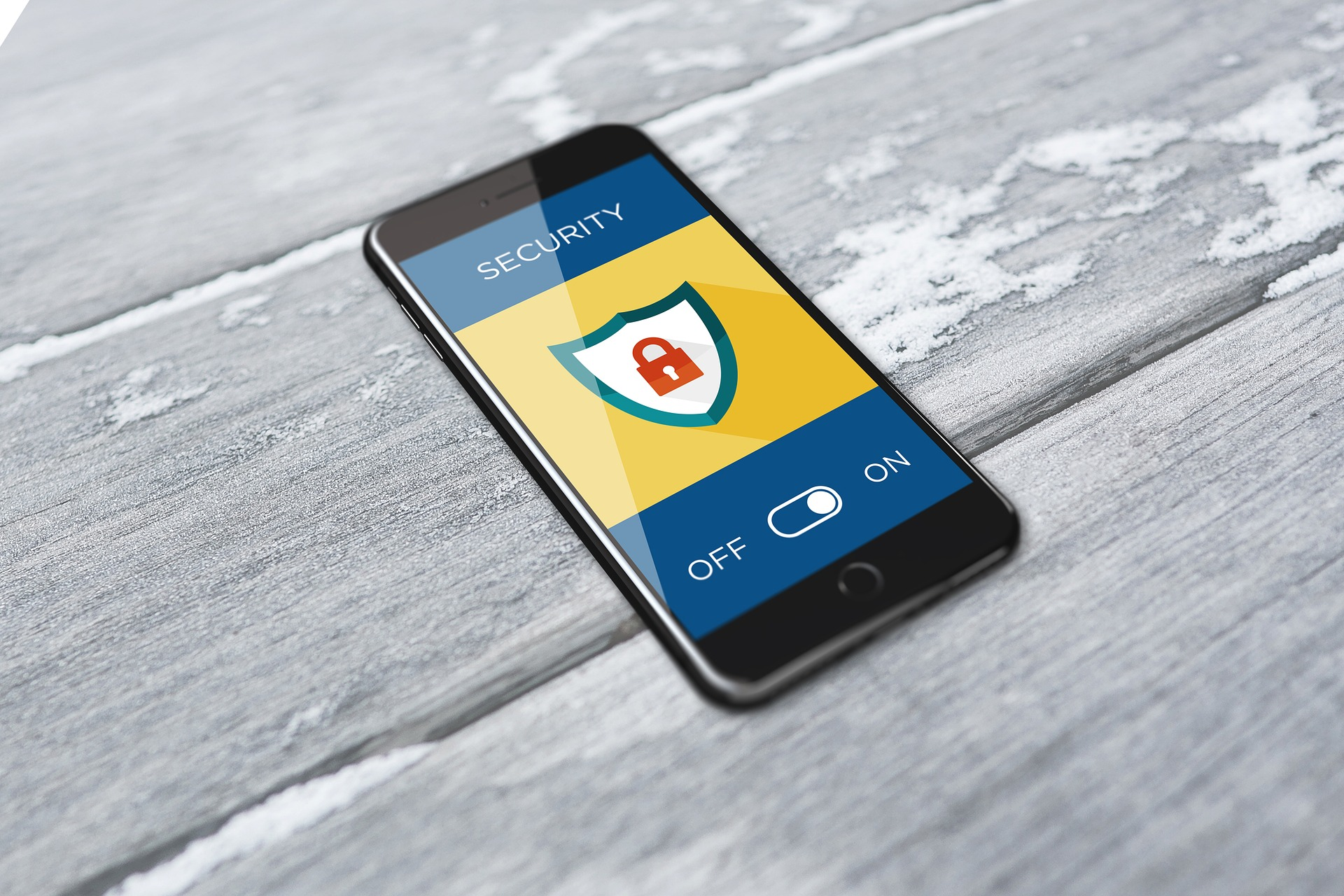 5 Mobile Payment Security Concerns to Consider
