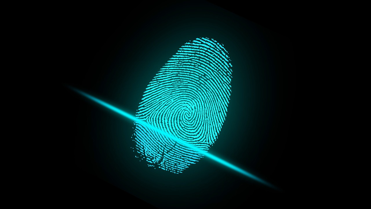 Here's Why You Don't Store Biometrics in a Honeypot: Use Fido!!