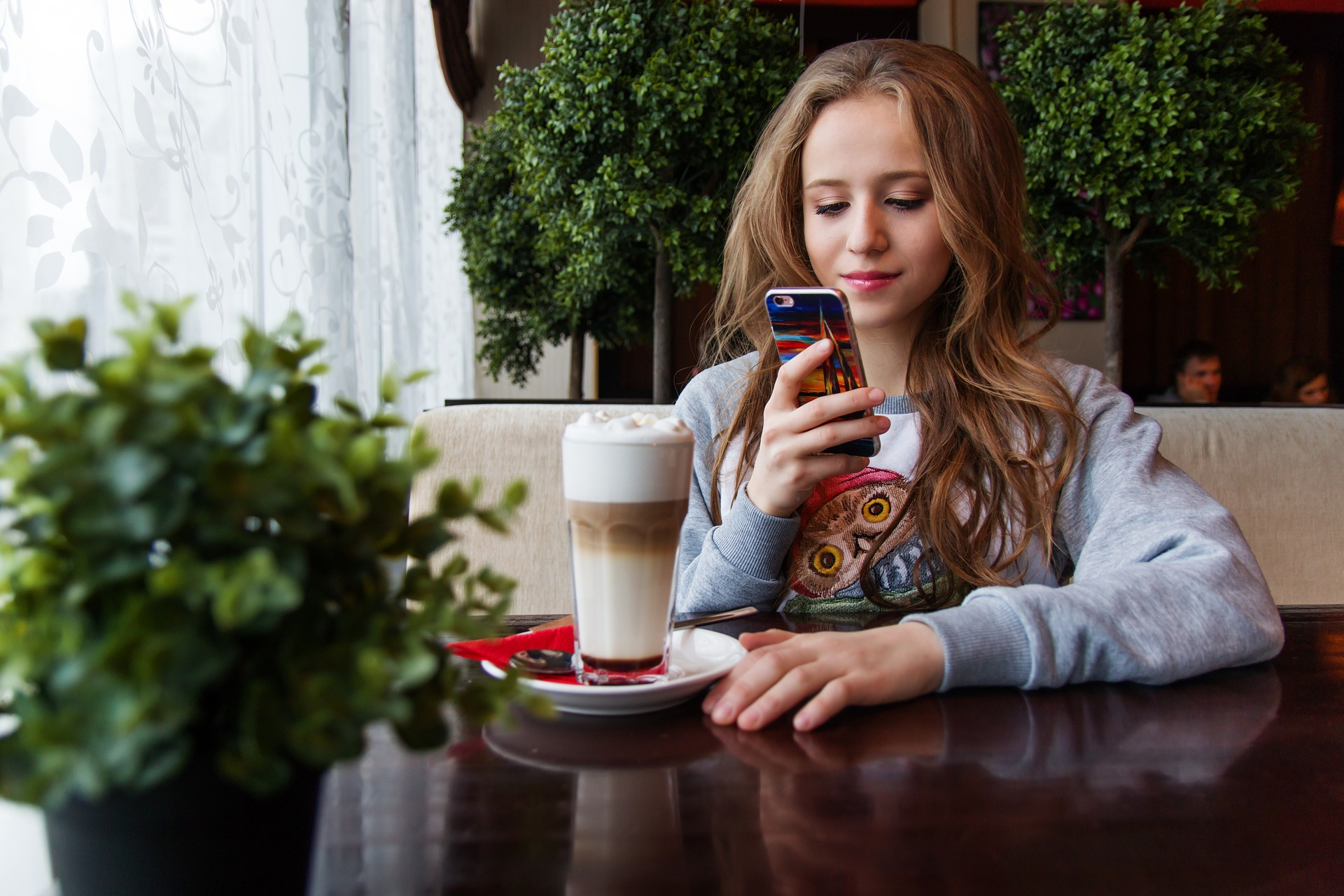 What You Need To Know About Smartphones' Impact on Digital Commerce