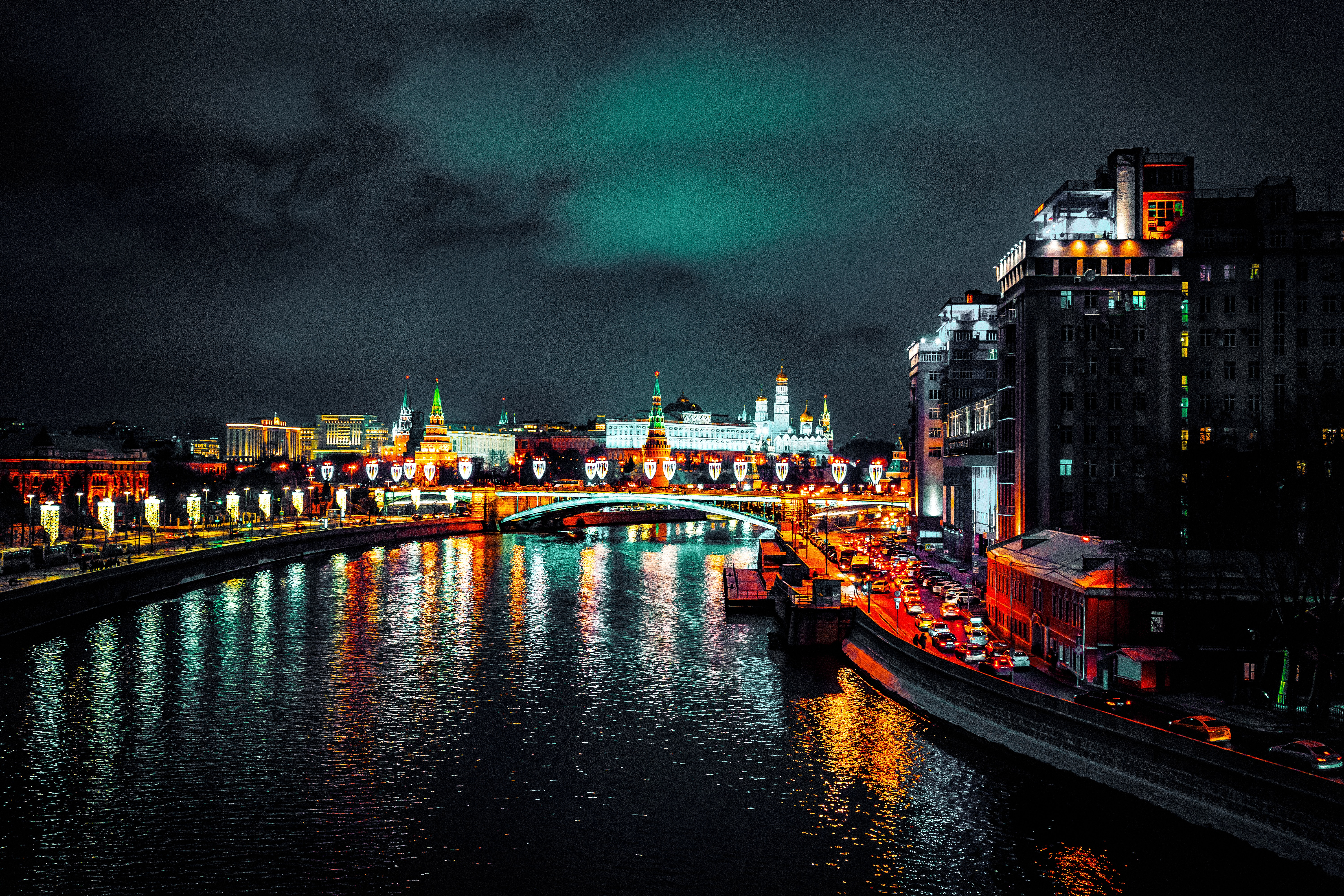 Credit Cards in Russia: Da to Plastic, Nyet to Credit Management