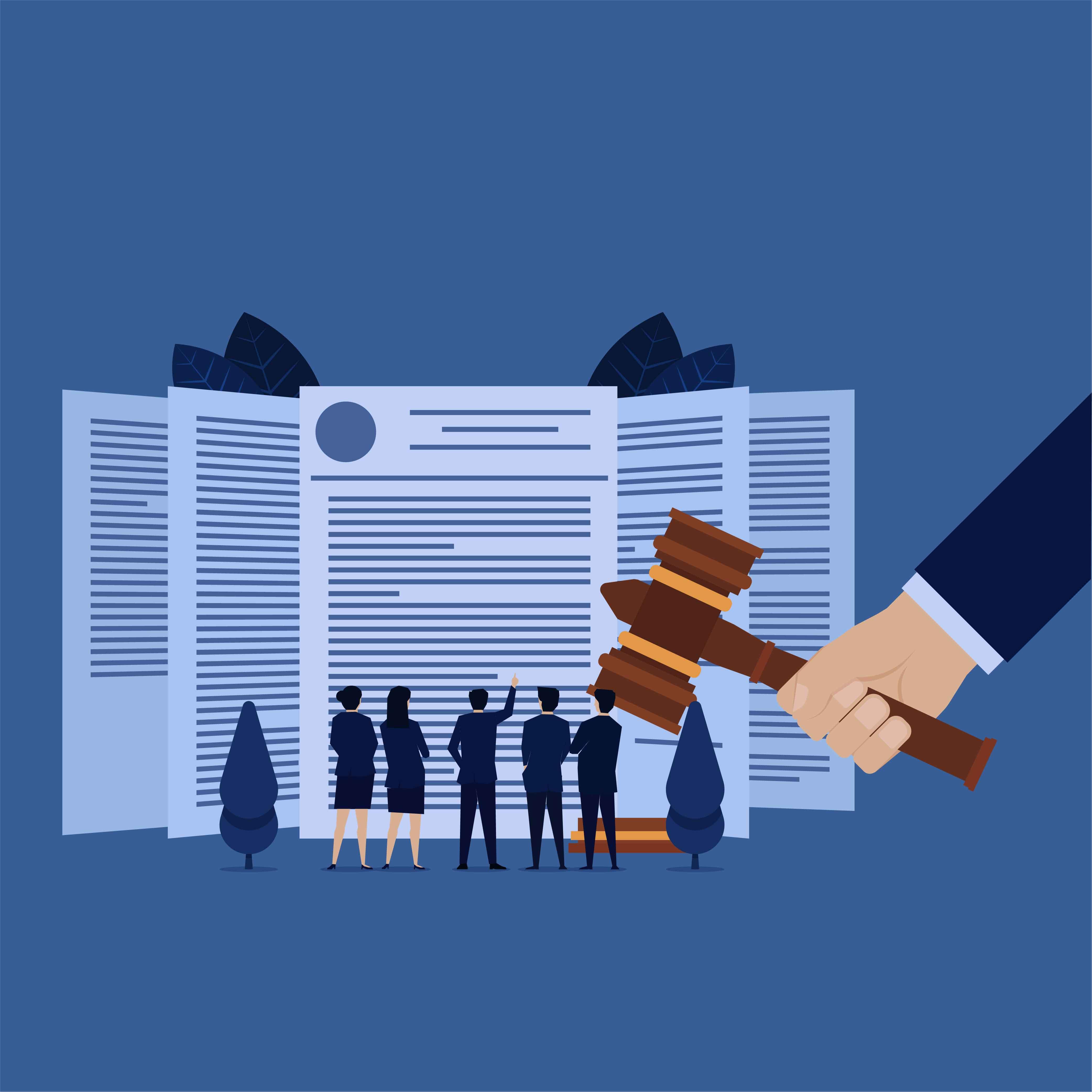 New Legislation Challenges FedNow