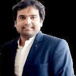 Rushabh Patel