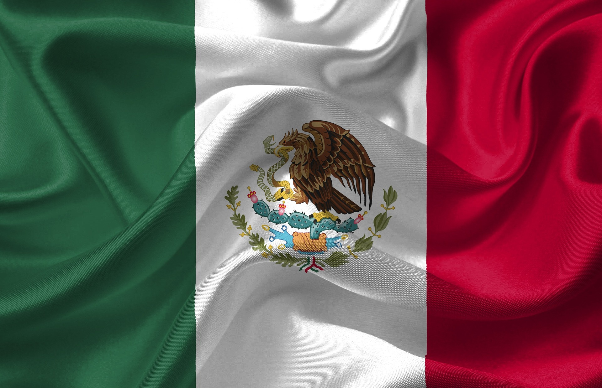 Cobro Digital in Mexico: (Not) Everyone is Ready, but Here It Comes