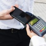 Netspend Continues to Create Access for Consumers by Supporting Samsung Pay Cash with Prepaid ...</p>                                                   <a href=
