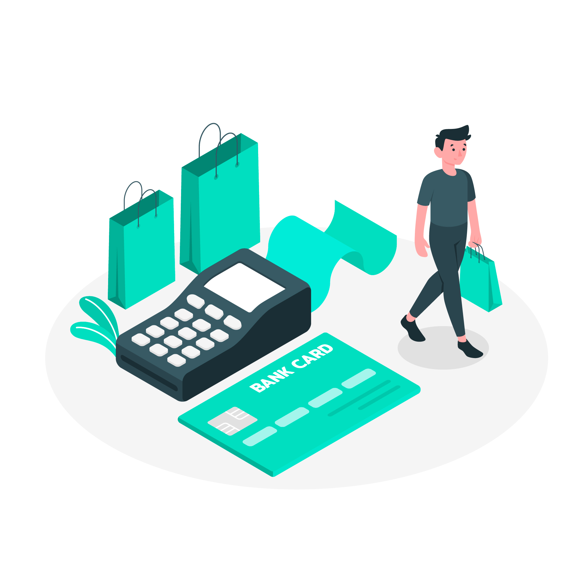 Paying Your Customers Faster Could Yield Business Returns