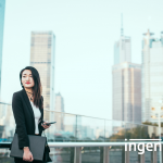 Ingenico Launches Full Suite of Chinese Payment Methods for International Ecommerce ...</p>                                                   <a href=