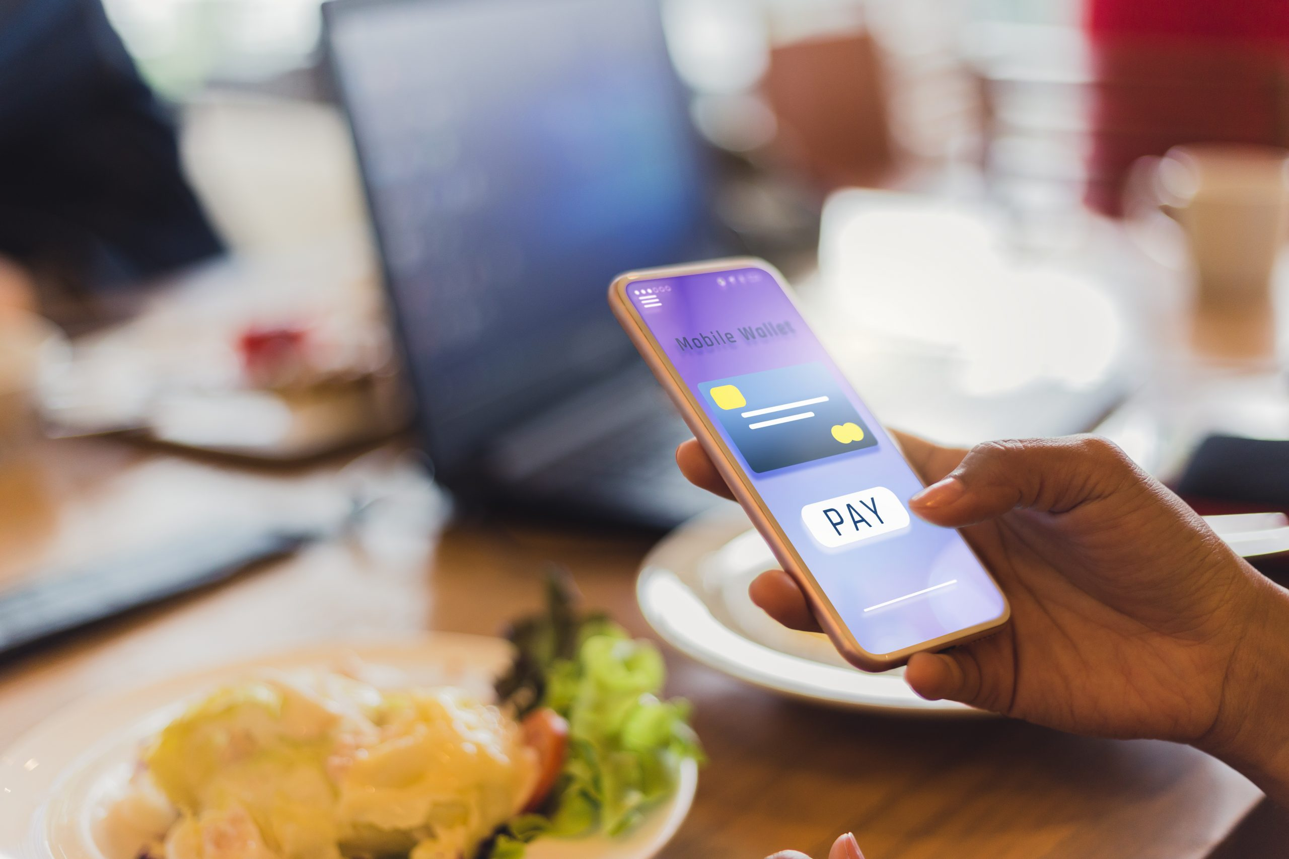 Digital Wallets – A Solution in Search of a Problem?