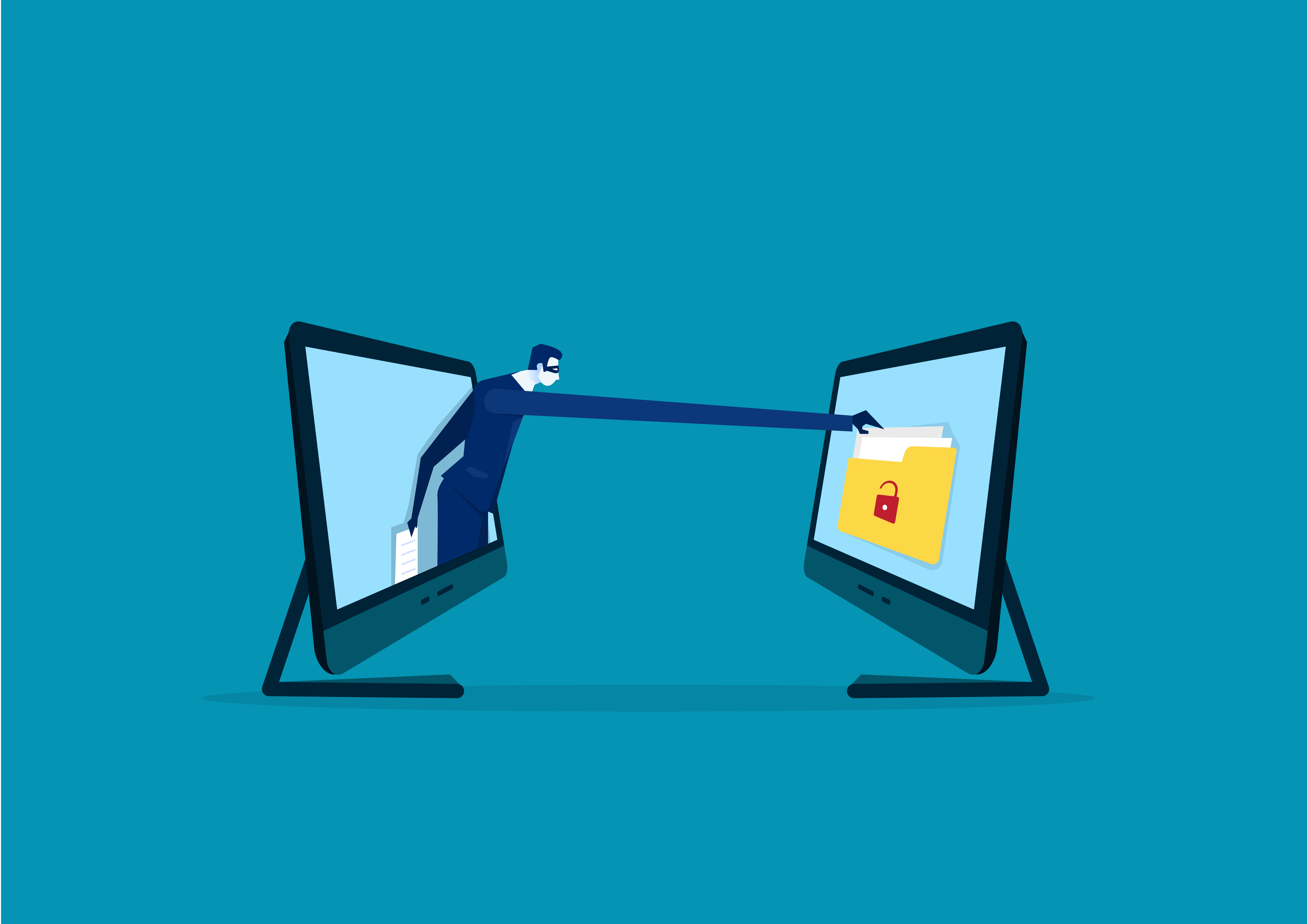 What's the Plan for Mitigating Faster Payments Fraud?