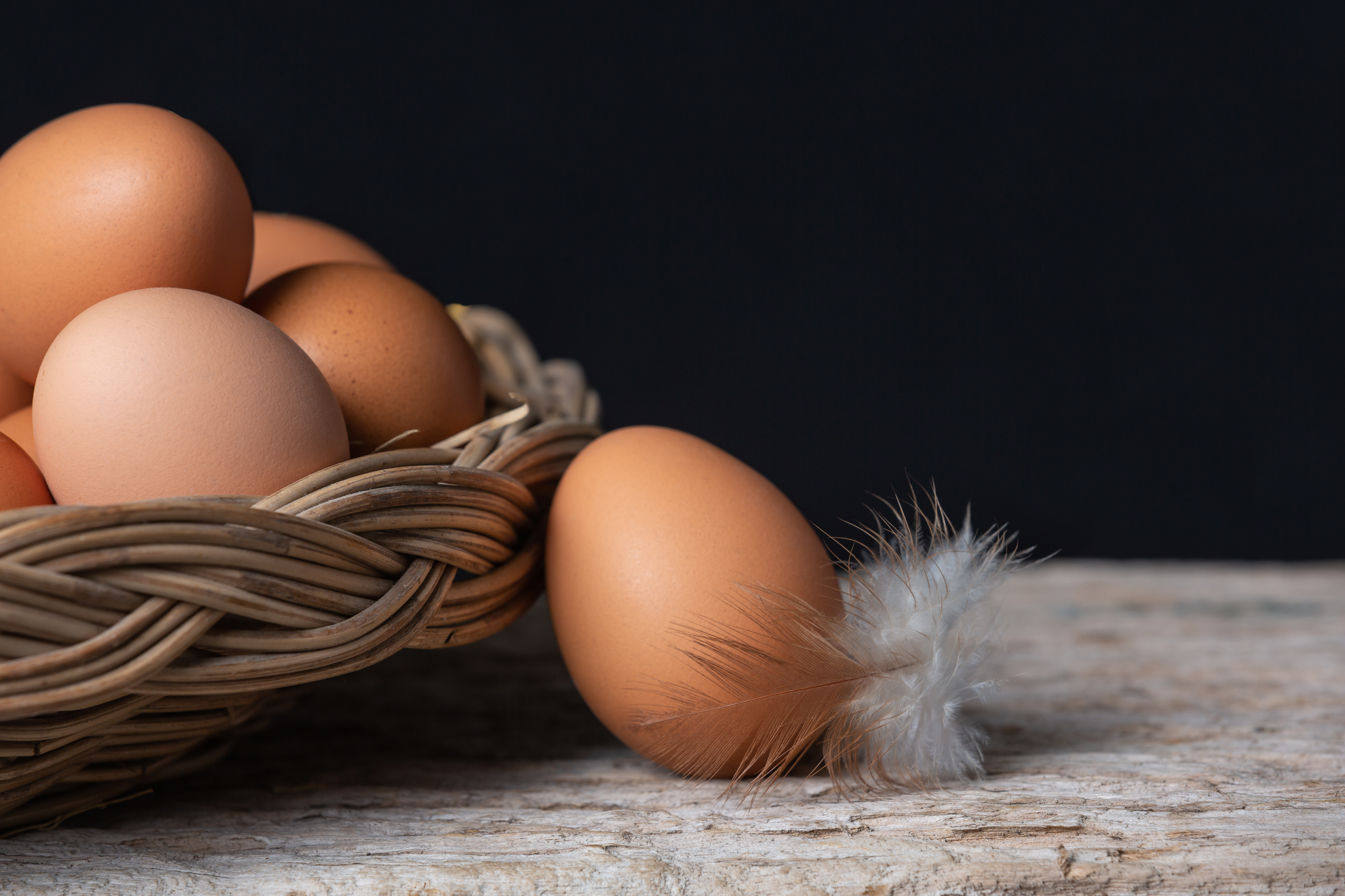 The Chicken or the Egg: Should You Automate P2P or Payments First?