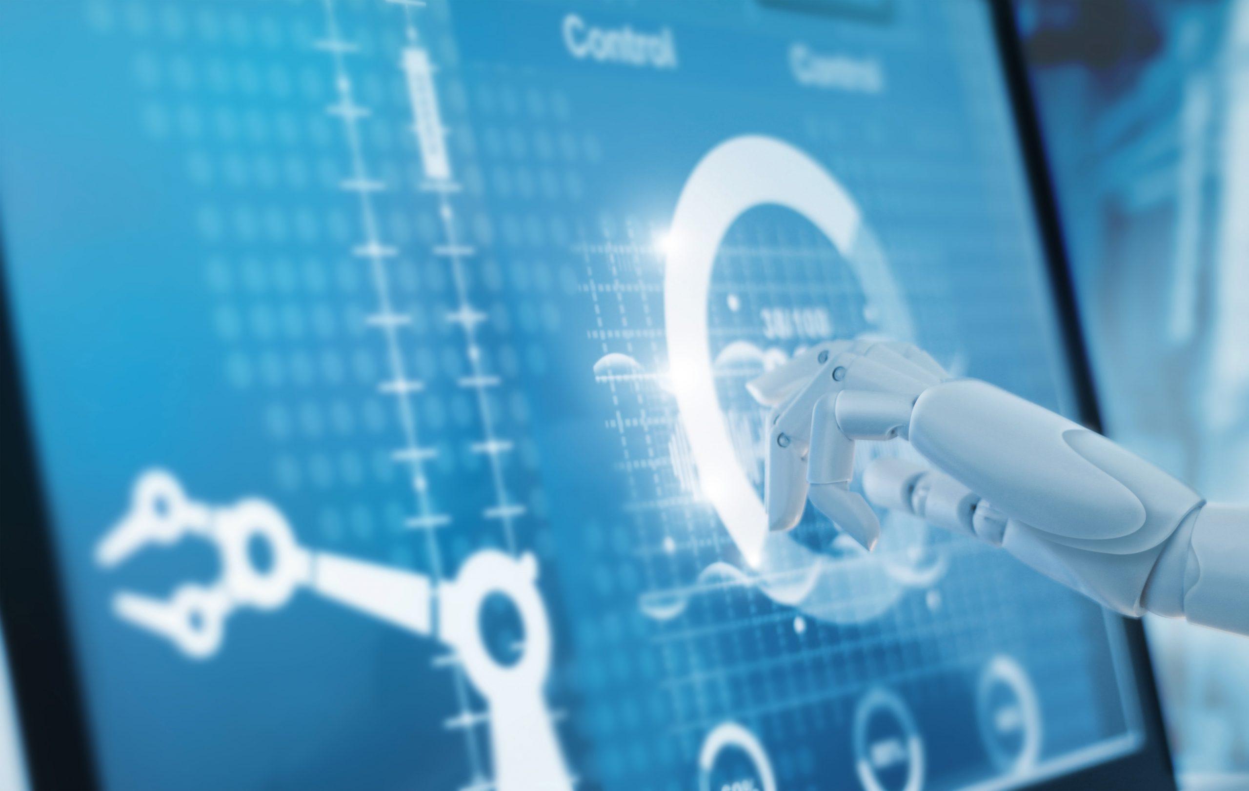 AI Gets Closer to Writing Software