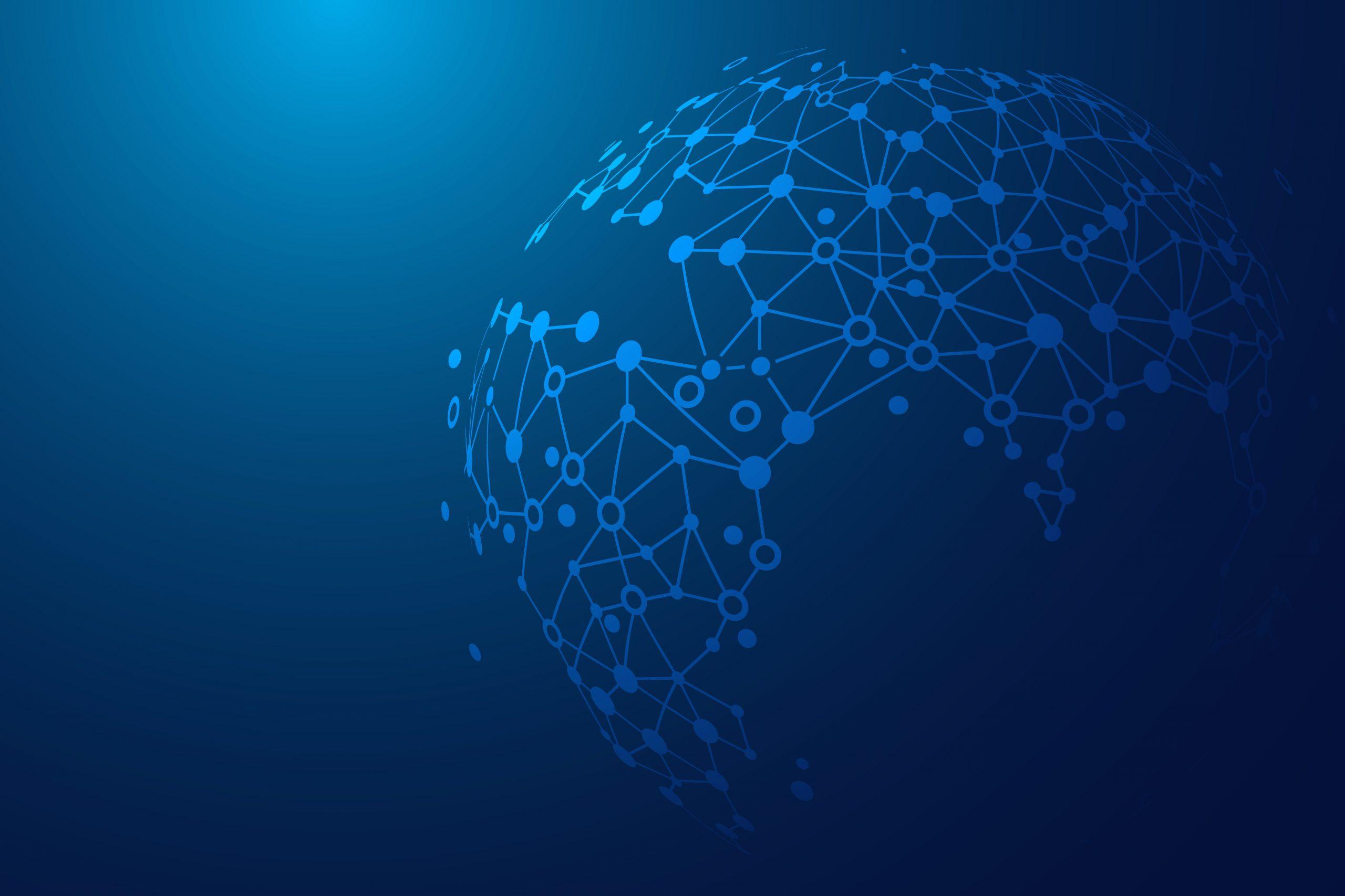 Citi Launches Their Cross-border B2B Payments Platform