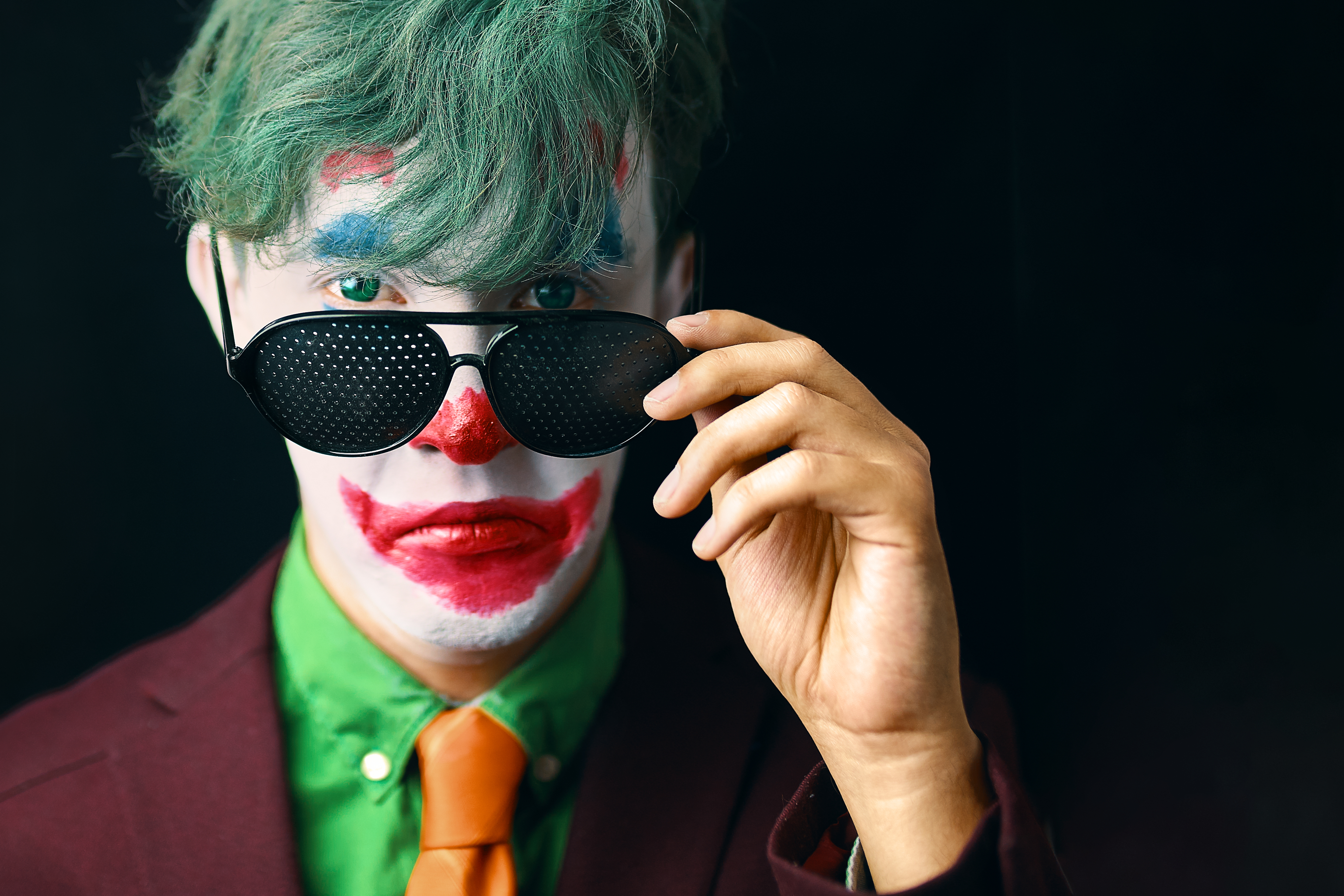 Why So Serious: Joker's Stash Asking $100 per Card for Fresh Card Drop