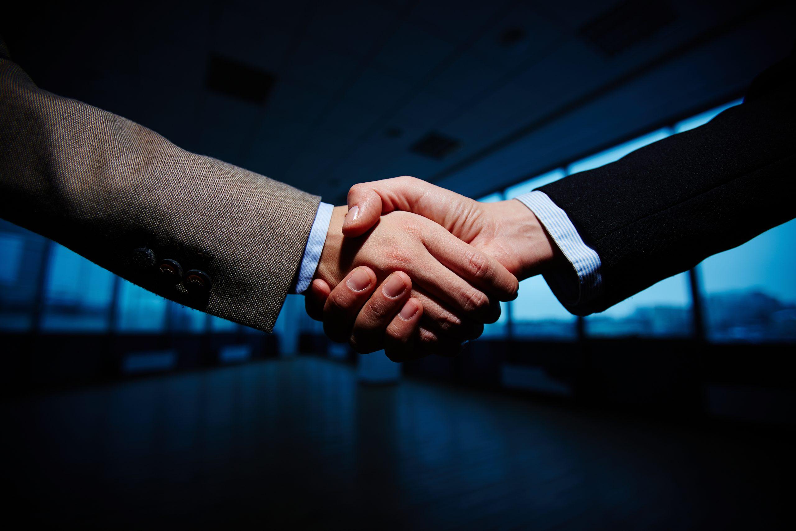 Billtrust Strengthens Business Payments Network (BPN) with WEX Partnership