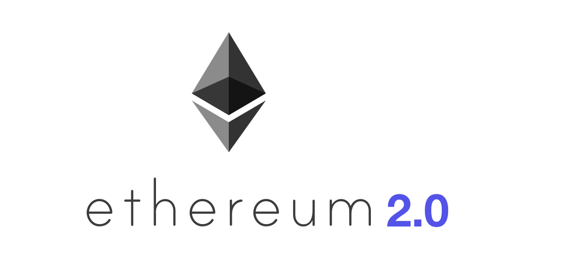 Will Ethereum Updates on New Year's Cause ETH Havoc?
