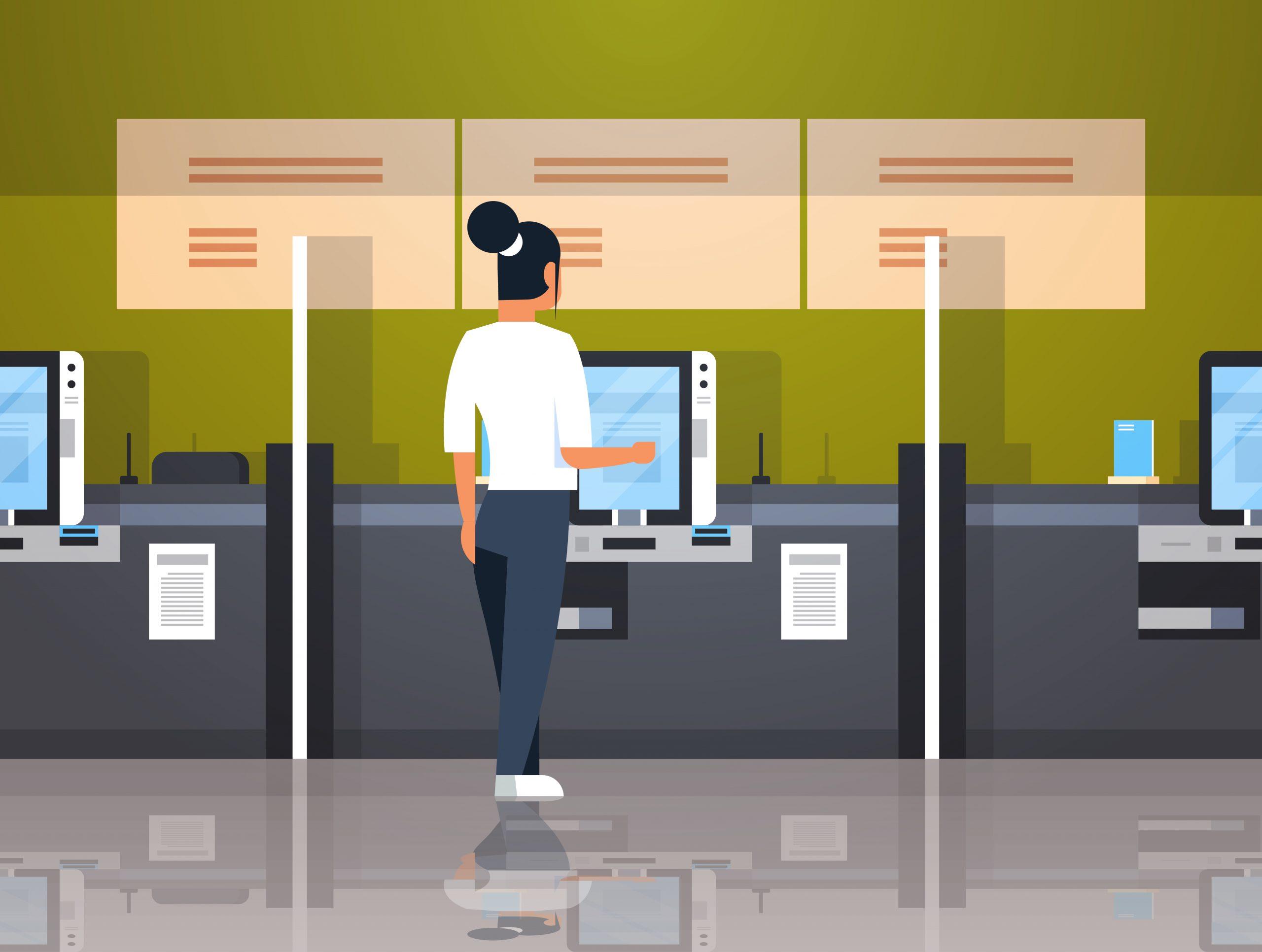Zippin Gears Up For More Autonomous Checkout Stores