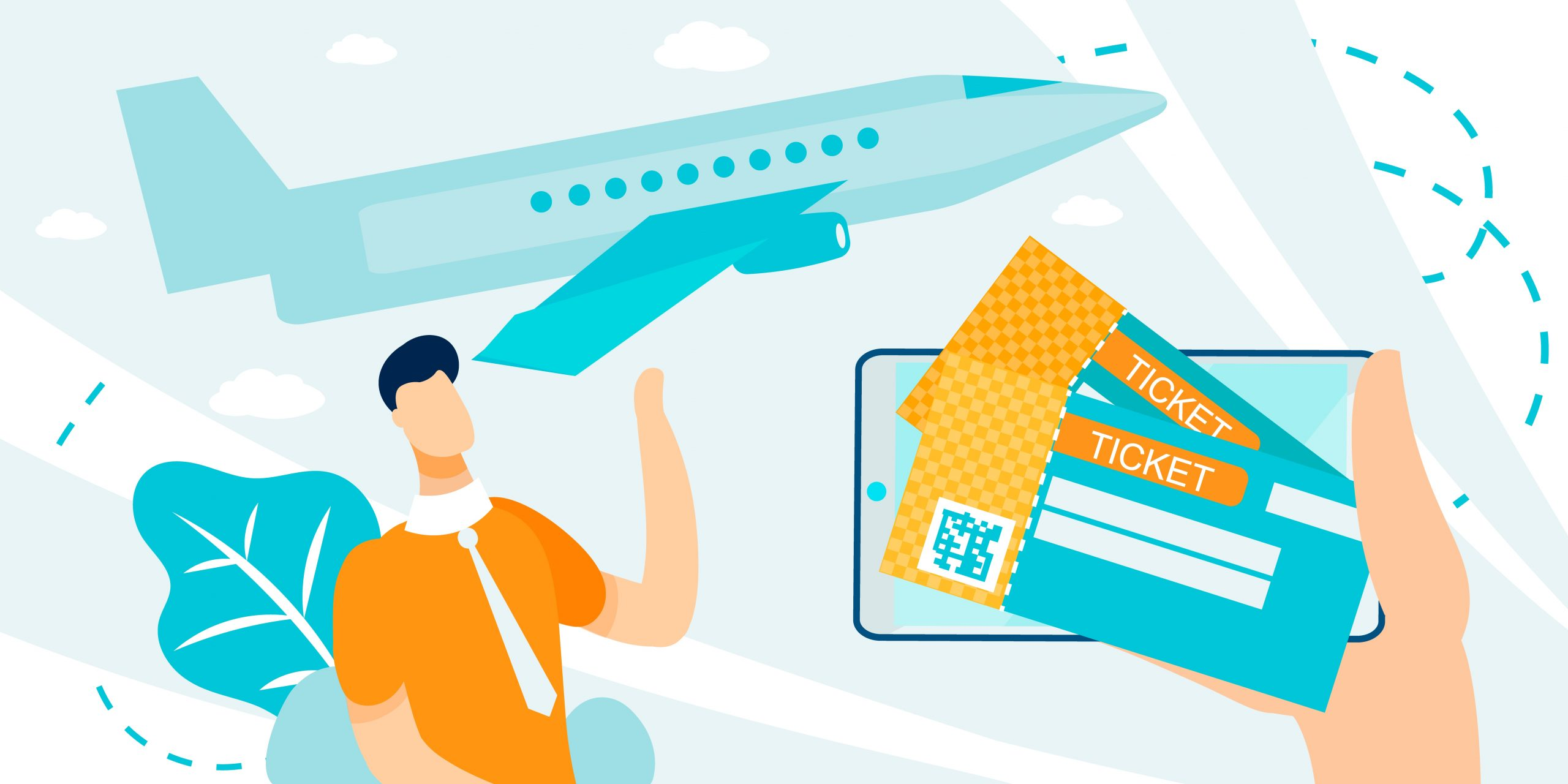 Spirit Airlines: Adding A Second Chance Finance Option