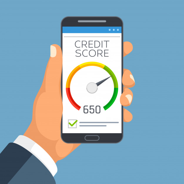 Four Reasons You Need to Know Your Credit Score