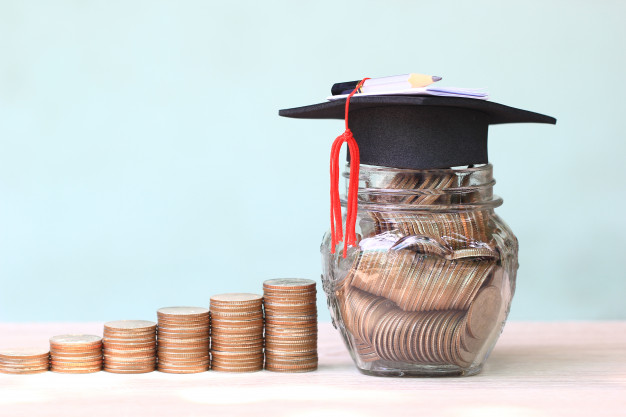 Student Loan Debt: You Think You Have Problems?