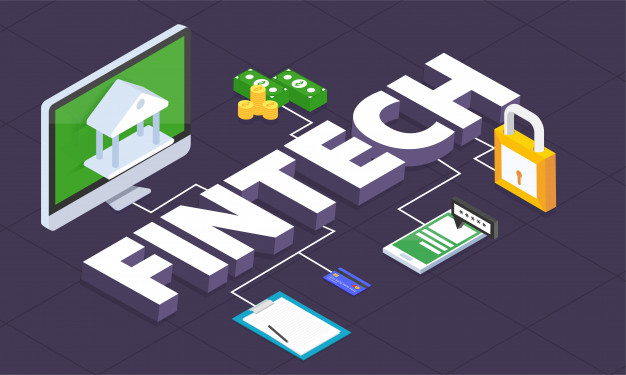 Fintechs Want to Be Banks, Banks Want to Be Fintechs