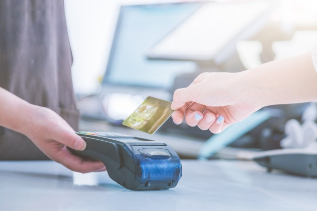 2019 Saw a Significant Increase in Cardholders Accepting Annual Fees: