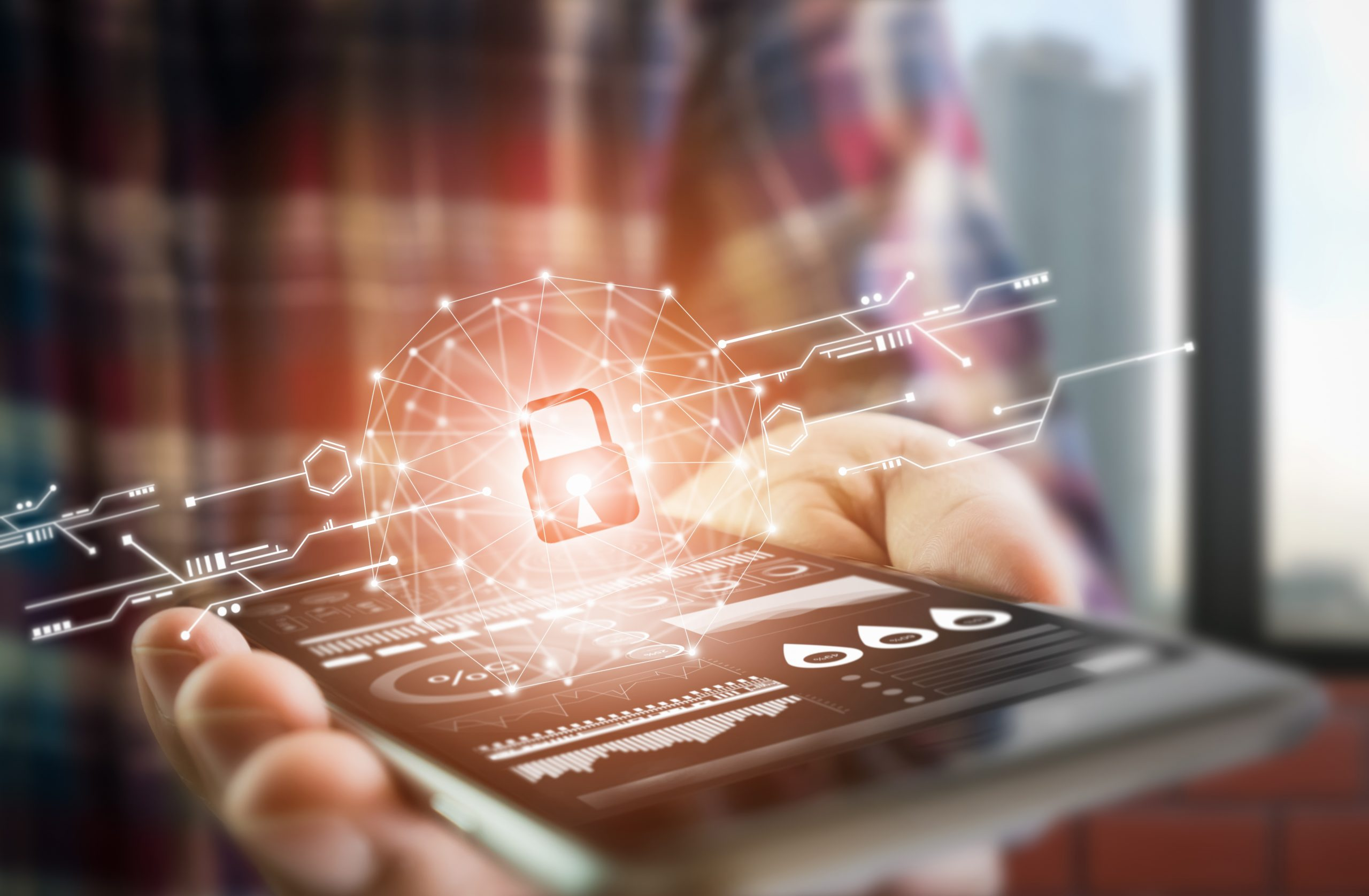 Why Is Payment Security Compliance Declining