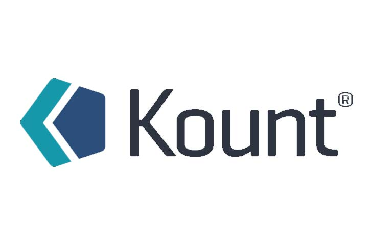 Kount Named a Leading Provider of eCommerce Fraud Prevention Solutions in 2020 Frost & Sullivan Report