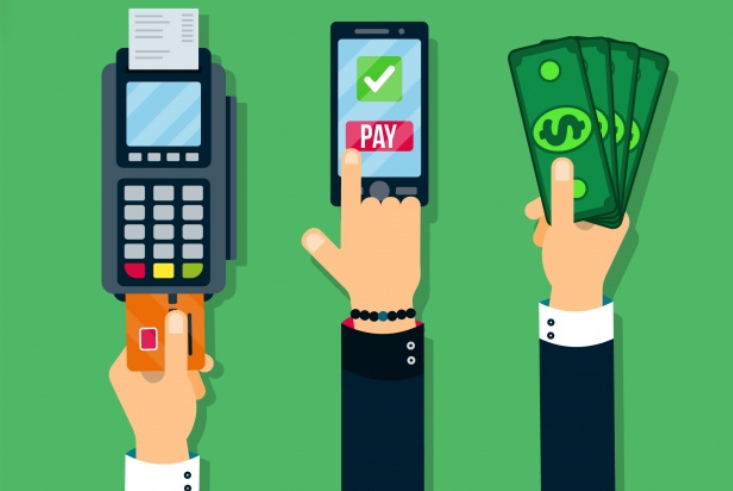 The Cashless Controversy: How Fintechs Can Be Both Innovative and Inclusive