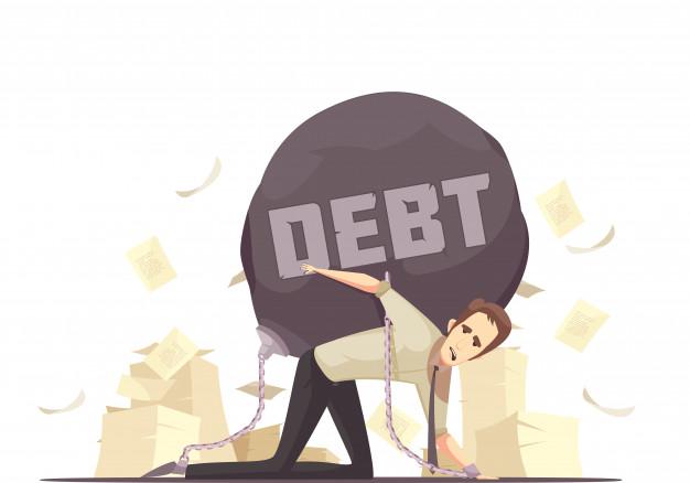 Targeting Perma-Debt, U.K. Banks Get Serious About Credit Card Minimum Dues