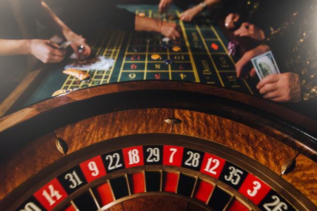 Vegas Casinos Betting On Cashless Gambling | PaymentsJournal