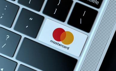 Mastercard Does a Lot More Than You Think