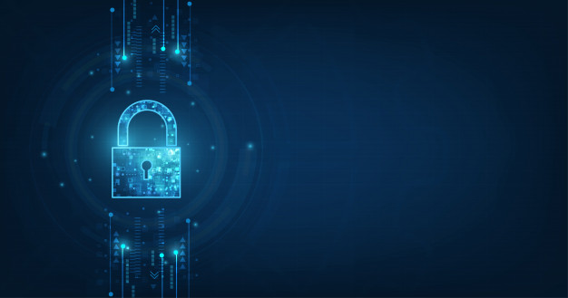 Strong Security Is Paramount to Prevent COVID Caution Affecting Your Online Business