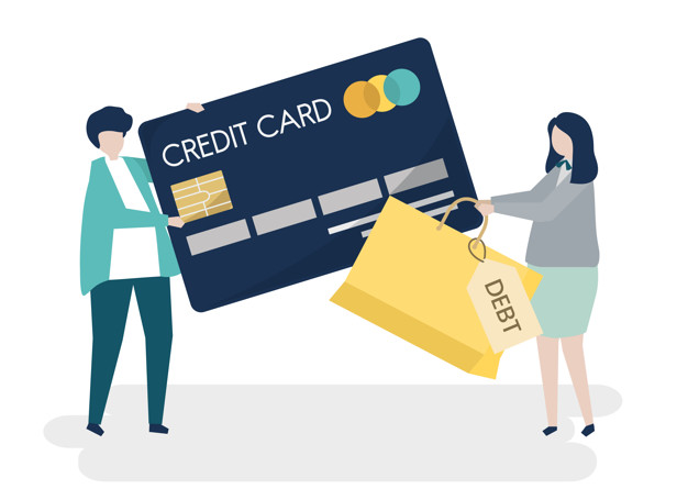 Five Credit Card Collection Legal Events to Watch in 2020