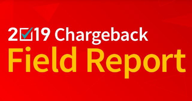 Merchants Are Struggling When Managing Chargebacks, New Study Finds