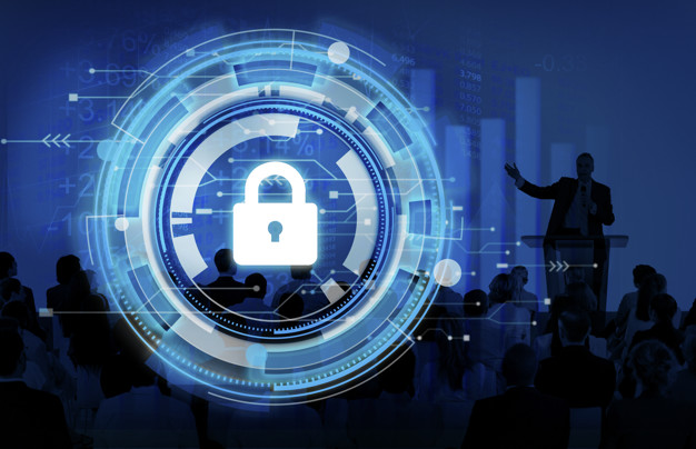 How the Finance Industry Can Respond to Cybersecurity Threats in the Post-Pandemic World