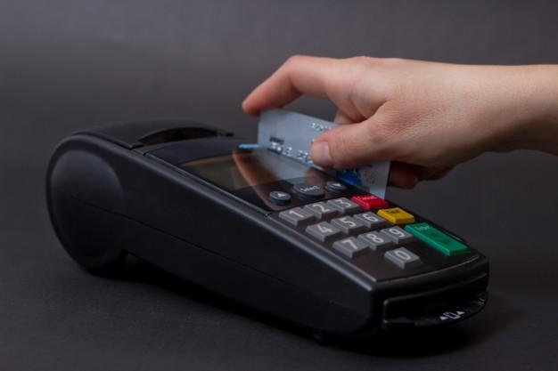 Slowing Down Interchange Pricing: Visa Delays Plans