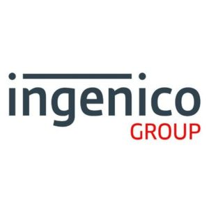 Ingenico Enterprise Retail Collaborates with 3C Payment to Deliver New Technology and Enhance Security for Merchants