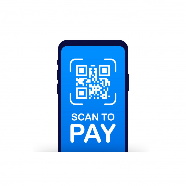 'Dine and Dash' Redefined with New Clover Scan to Pay Feature