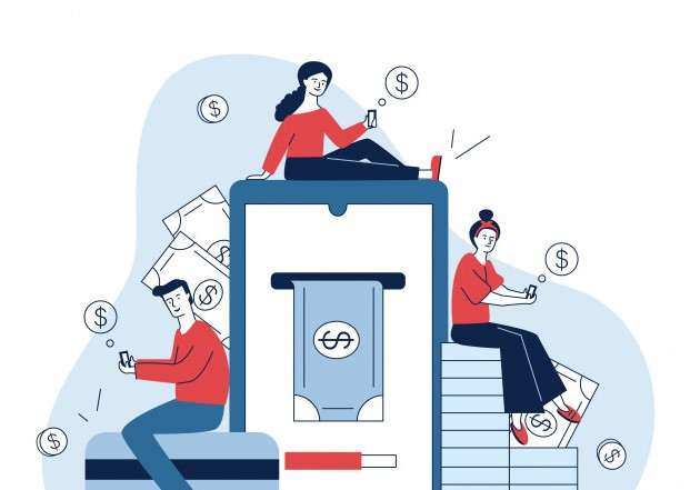 5 Key Ways Consumers Win With How the Payments Industry Is Evolving In 2020